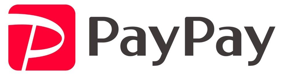 paypaylogo